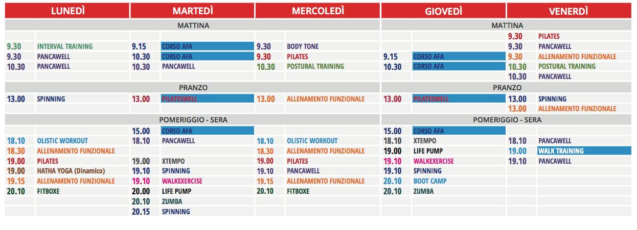 corsi-palestra-2017-Olympiascenter