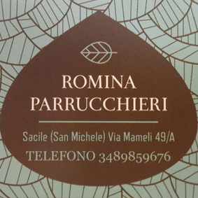 Romina-parrucchieri-sacile---Olympia's-Center
