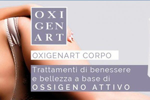 Olympias-Center-Oxigen-Art