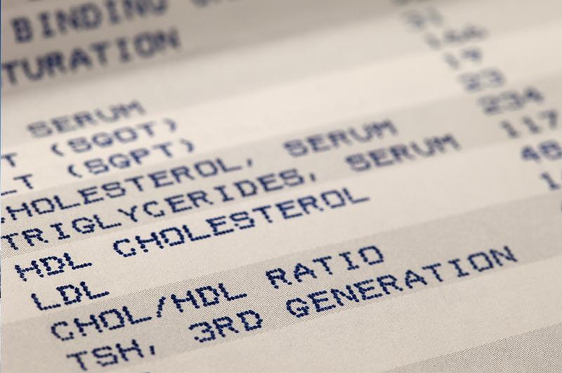 Olympia's-Center-Sacile---Colesterolo-e-trigliceridi