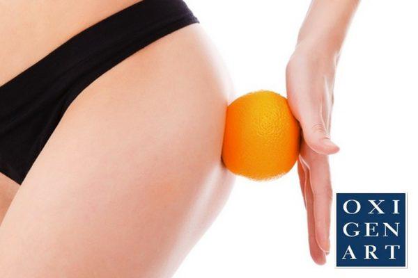 Olympia's-Center-elimina-la-Cellulite
