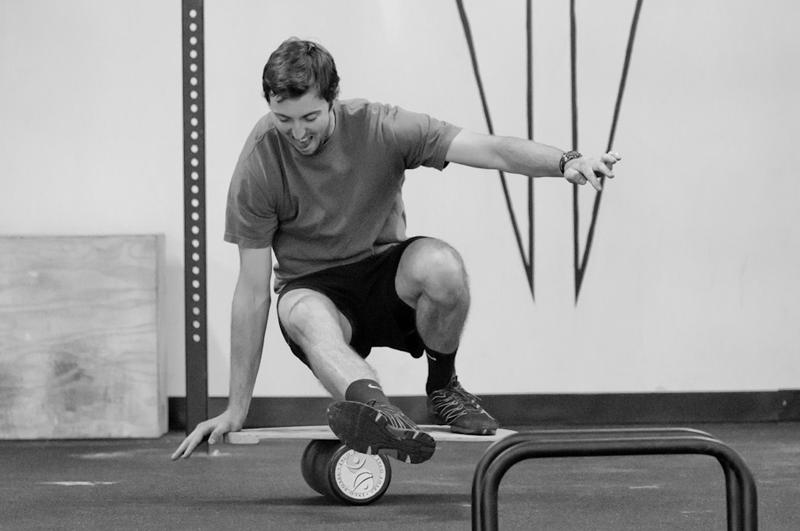 Olympias-center-allenamento-allenamento-propriocettivo