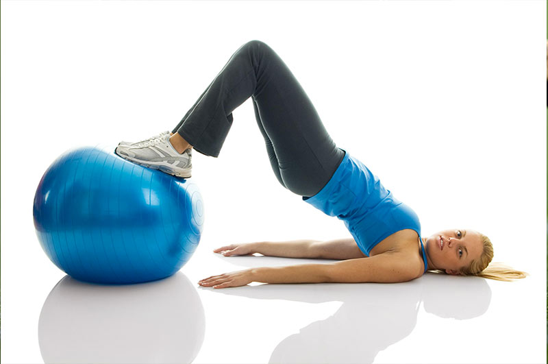 Olympia's-Center-Fitball--riabilitativo-e-fisioterapico