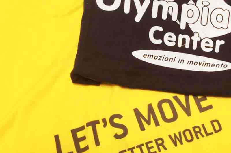 Olympias'center---Let's-move-for-a-better-world