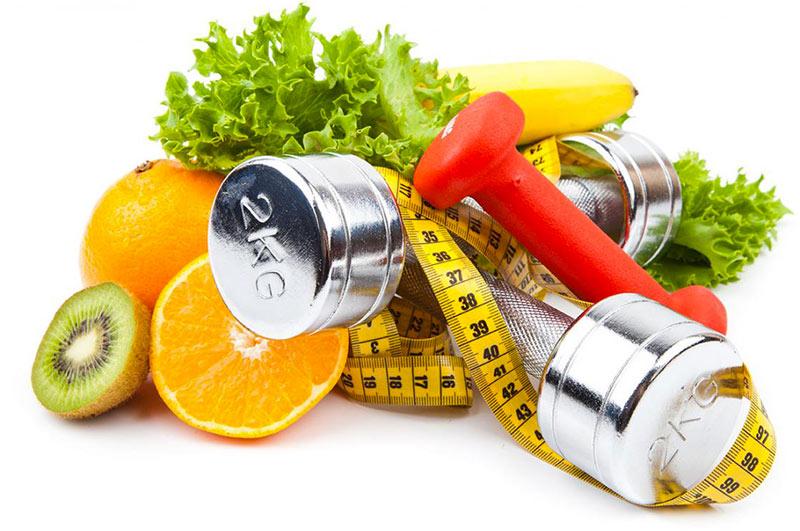 alimentazione-alla-base-della-dieta-sportiva