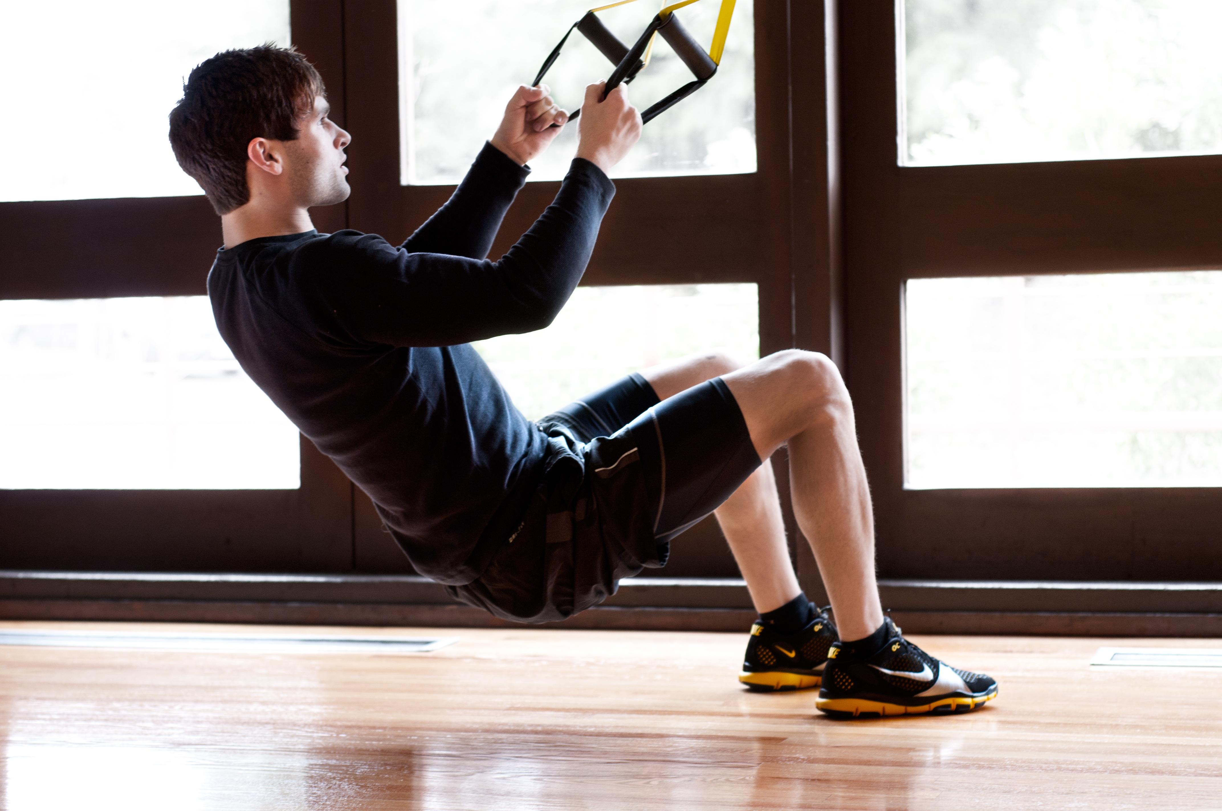 Allenamento funzionale: filosofia o fitness?