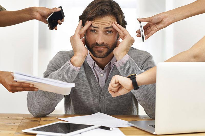 rimedi-per-combattere-lo-stress-di-tutti-i-giorni