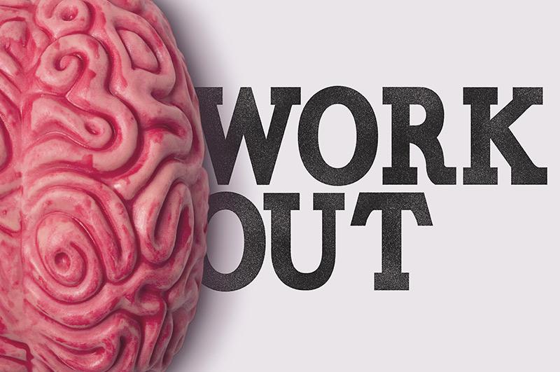 Allenamento-per-il-tuo-cervello