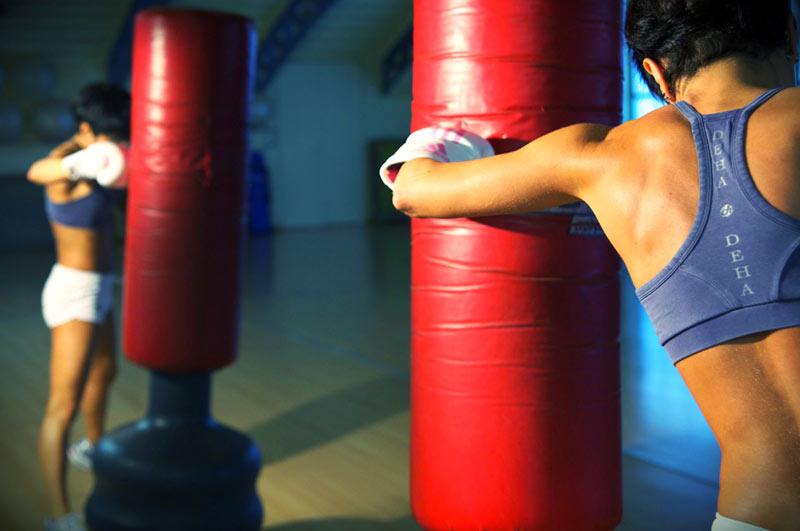 fitboxe-benessere-per-il-tuo-corpo-2