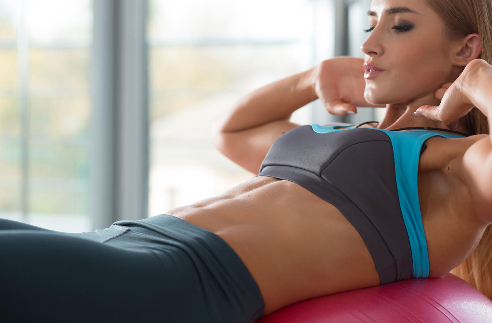 migliorare-gli-addominale--il-crunch-e-l'allenamento-funzionale