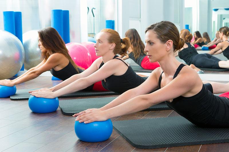 Olympias-Center-Il-peso-della-inattivita-fisica-2