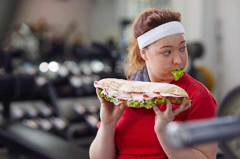 Ossesione-per-il-cibo-ci-vuole-una-dieta-organizzata