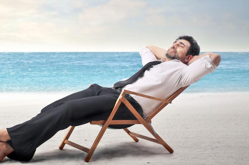 Come trovare tempo per se stessi: 7 buone abitudini da coltivare