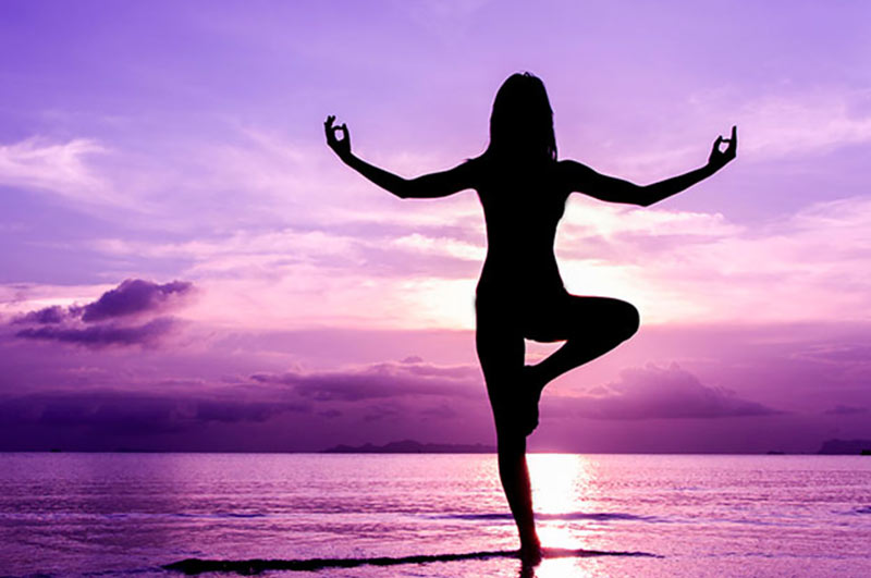 Esercizio-fisico-migliora-l'umore-dell'atleta-Alympias's-center-2
