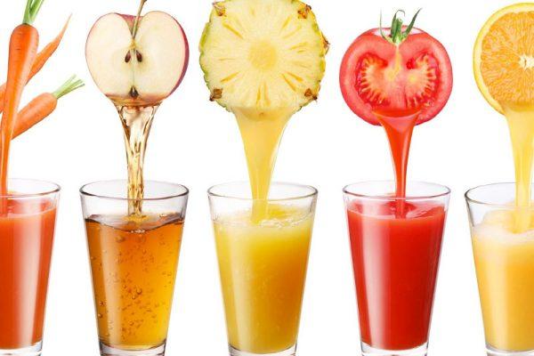 Estratti-di-frutta-per-migliorare-la-salute-Olympia's-center-sacile-2