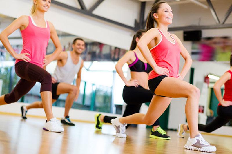 GAG-esercizi-per-gambe-glutei-e-addominali-fateli-anchea--casa