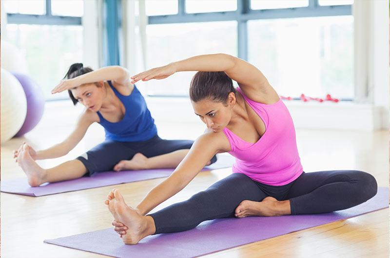 il-pilates-migliora-la-postura-e-la-flessibilita-Olympia's-Center-Sacile