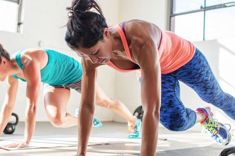 invecchiando-escono-i-dolori-alle-articolazioni-Olympia's-center-2