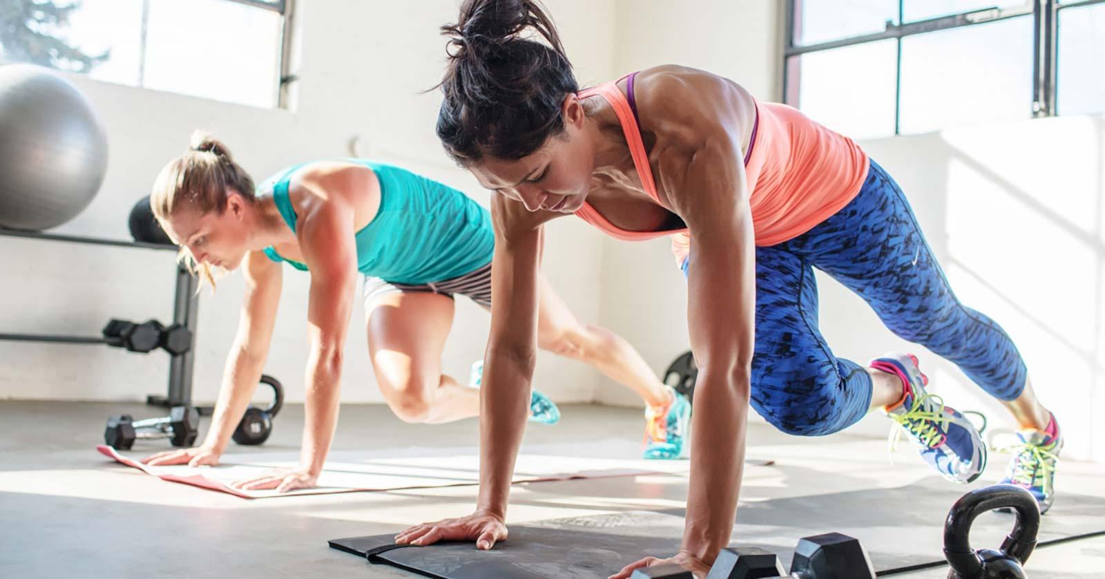 Si può migliorare la mobilità articolare?