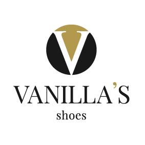 VANILLA's shoes