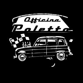 Officina Poletto