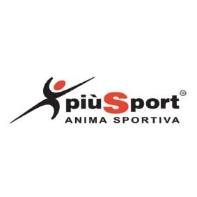 Più Sport