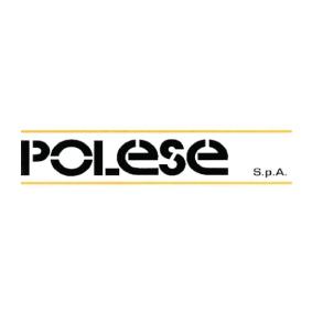 Impresa Polese